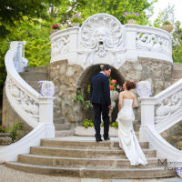 Villa Somis - Matrimonio (foto Marco Arduino)